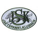 JSK webbutik
