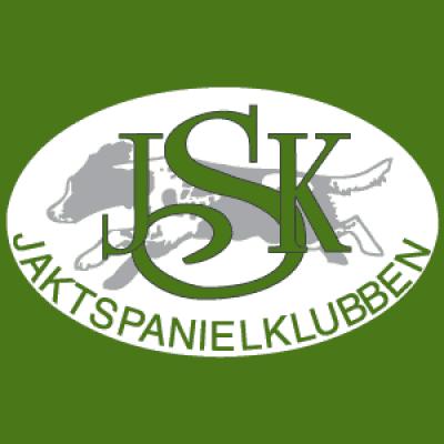 logo_jsk_300
