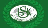 masterskap2016_logo_300
