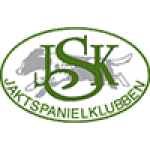 logo_jsk_100