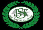 masterskap2016_logo