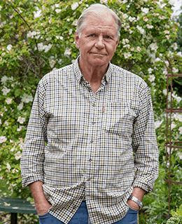 Sten Christoffersson