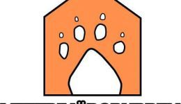 Veterinärgruppen i Tygelsjö