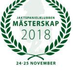 JSK Mästerskap 2018