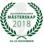 Symbol JSK Mästerskap