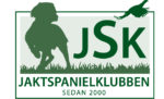 JSK loggo