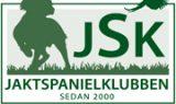 JSK profilbild_FB-1