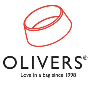 Olivers logo 2017_500