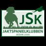 JSKlogo_kvad_350