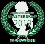 mastserkasp_2019_logo