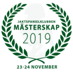 JSK Mästerskap 2019