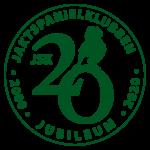 Jubileum 2020